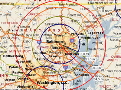 laurel md 20723 with Baltimoremdmovinglabormap on Integrity Martial Arts Black Belt Test Is Tomorrow as well 130222 further govconnectscyber likewise Gelatin Sheets further One Main Financial.